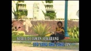 Download lagu Cinta Anak Pabrik Asmin Cayder MP3