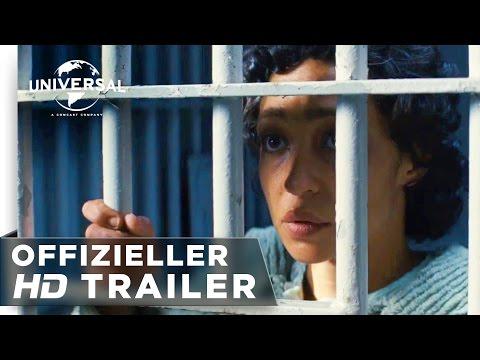 Loving - Trailer german/deutsch HD streaming vf