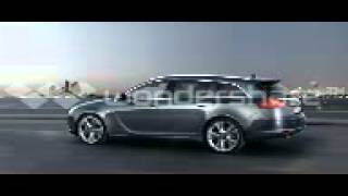 Download Elitni Odredi - Imam novog Opel Karavana MP3 song and Music Video