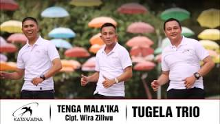 Tugela Trio - Tenga Malaika || Katawaena Group || Lagu Nias