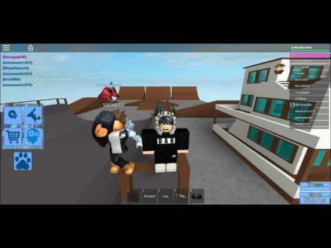 Roblox Music Codes Part 2 Dope Codes Youtube