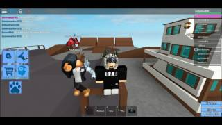 Roblox Music Codes part 2 Dope Codes