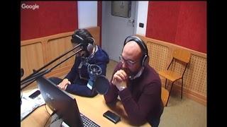 Filo diretto - Ale Panza - 11/12/2018