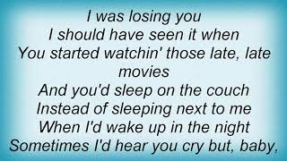 Watch Billy Joe Royal I Was Losing You video