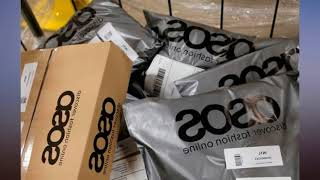 Best ASOS sale deals and voucher codes as the fashion retailer brings 'try before you buy'