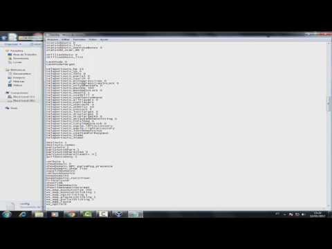 Openkore2017 (bot de Ragnarok) Baixar, instalar e Rodar bY NetoNemo