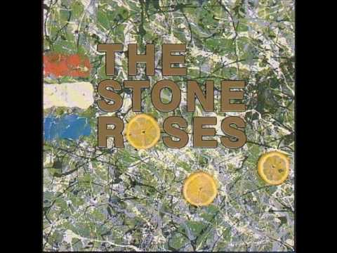 Stone Roses - Here it Coms [sic]