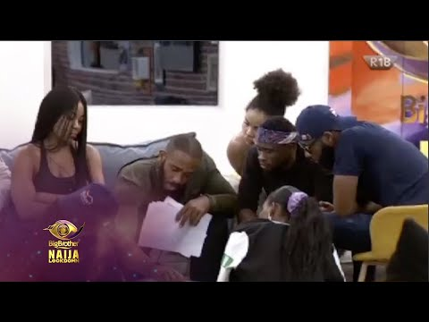 """<span class=""""title"""">Day 54: Better as a team 