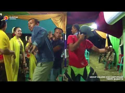Tembang Kangen   Group Calung dan Campursari Yekti Budoyo