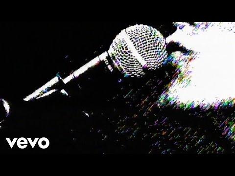 Hanson - Save Me