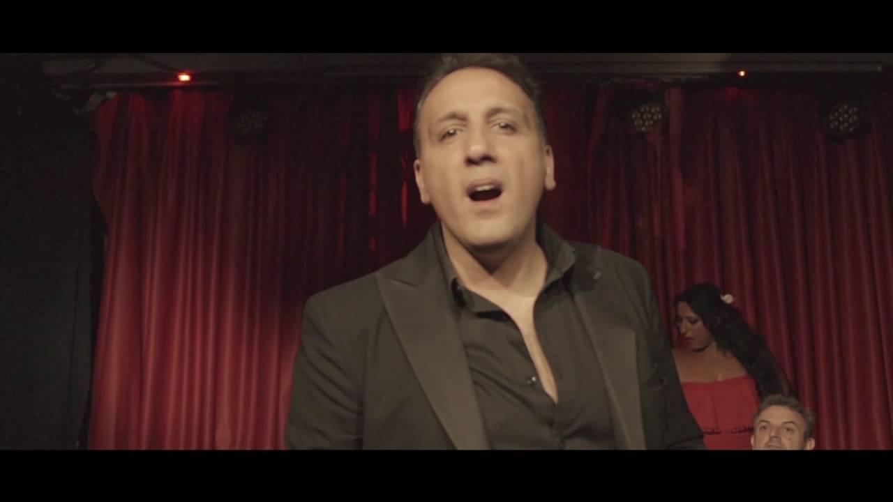 "Download Enrique Heredia ""NEGRI"" -  NAVEGARÉ (VIDEOCLIP OFICIAL)"