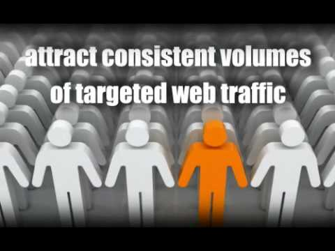 Learn Free Website Traffic & Visitors Generating Methods