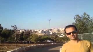 صوري في الأردن