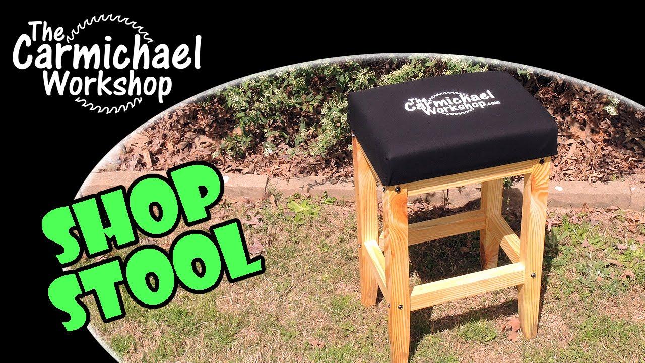 craftsman garage seat itm hydraulic prod sale bar adjustable chrome chair shop stools details work stool