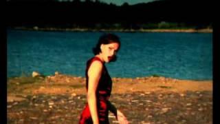 Nightwish - Sleeping Sun - HQ Subtitled Songs Lyrics - Letra Canciones Subtituladas - Music Video