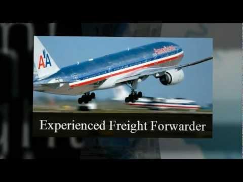 Miami Freight Shipment (888) 573-5566 Free Quote