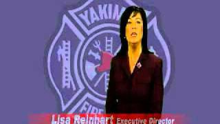 CPR-AED 2011.wmv