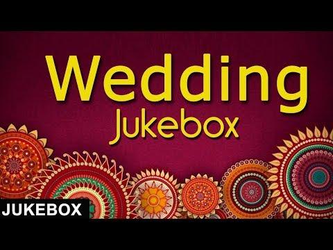 Top Punjabi Wedding Songs | Video Jukebox | New Punjabi Songs 2018 | White Hill Music