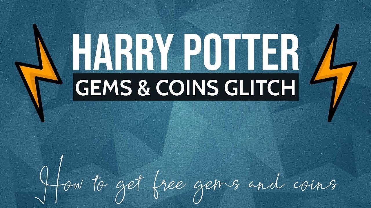 Harry Potter - Harry Potter Hogwarts Mystery Hack Products