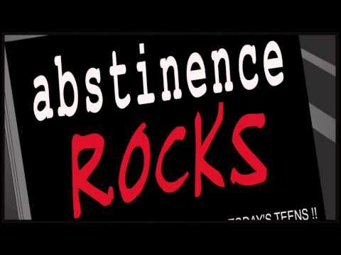 Peter Godly  Abstinence Rocks full song