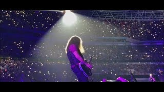 Bon Jovi - Always (Wembley 2019)
