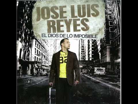 Lo Mejor de Mi - Jose Luis Reyes
