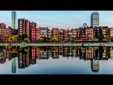 HOT NEWS Boston 2017 Best Of Boston MA Tourism