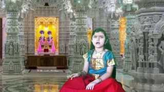 free mp3 songs download - Ganapathi geetham mp3 - Free