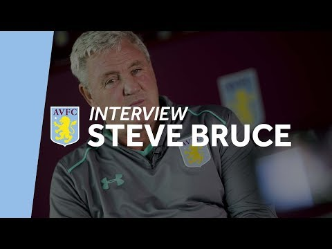 Steve Bruce in-depth: Boss on new season, transfers, injuries and opening day