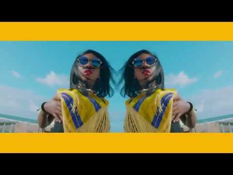 "Video: Skales – ""Holiday"""