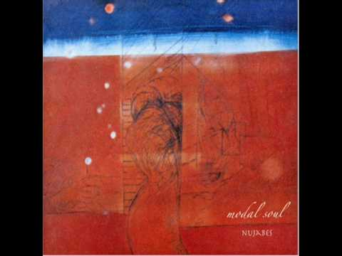 Nujabes - Sea of Cloud