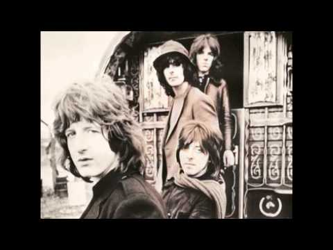 Badfinger - Got to Get Out of Here