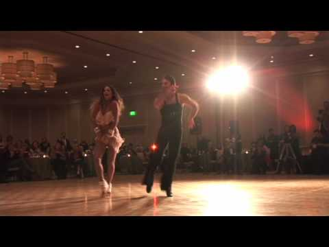 Ultimate Magazine - Dancing With The Stars Edyta Sliwinska & Alec Mazo