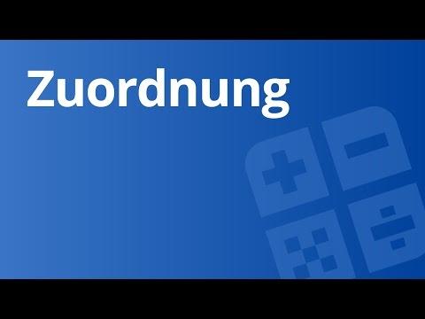 AutoCAD Schulung Deutsch / 1 Lektion - Koordinaten und Navigation from YouTube · Duration:  10 minutes 36 seconds