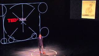 Depression, the secret we share | Andrew Solomon | TEDxMet