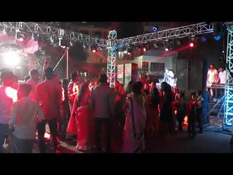 Masum sa Sarkar -20 Jan 2018 Dj Hari Surat