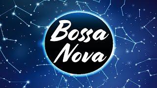 Evening Bossa Nova & JAZZ - Relaxing Instrumental Music For for Studying, Wake Up, Work H91245428