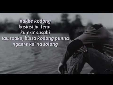 Kata Kata Orang Miskin Jatuh Cinta Bahasa Sunda