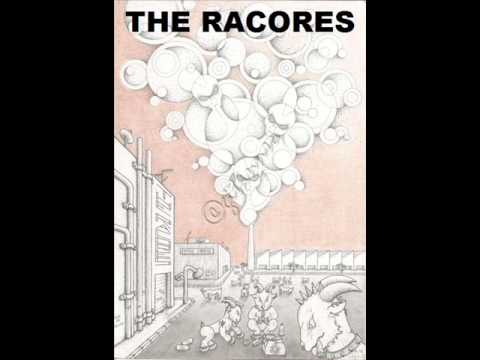 THE RACORES (www.facebook.com/TheRacores)