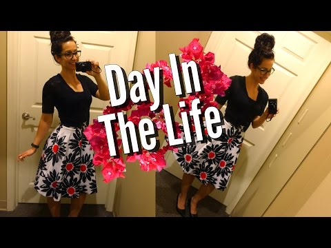 Day In The Life | Ep. 48