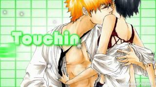 [DBLS & CCS] Jaw Drop! IchiRuki AMV/MMV Thx 600 Subs!