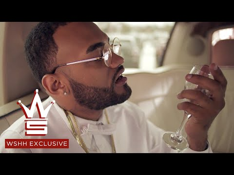 "Joyner Lucas ""Champagne For Everybody"" (WSHH Exclusive – Official Music Video)"