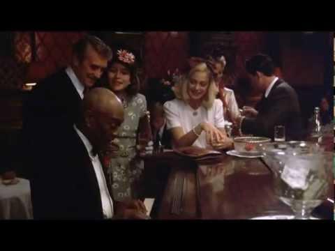 Download Пересменка (1984) - трейлер фильма