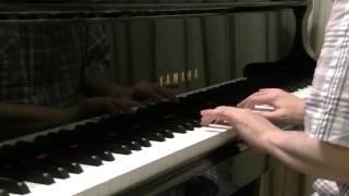 Praeludium BWV.901-1