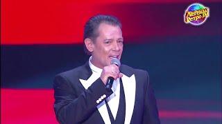 Вадим Казаченко - Легенды Ретро FM 2018