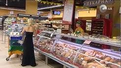 Шпионите в магазините - все повече у нас