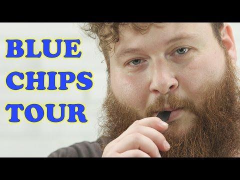 action-bronson-blue-chips-2-tour-announcement