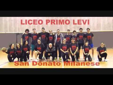 Olimpia@School   San Donato Milanese