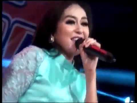 Sambalado   Elsa Safira   New Pallapa Terbaru 2016 RAK Mania Pabean Tasikagung Rembang