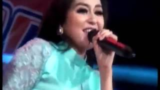 Video Sambalado   Elsa Safira   New Pallapa Terbaru 2016 RAK Mania Pabean Tasikagung Rembang download MP3, 3GP, MP4, WEBM, AVI, FLV Oktober 2017